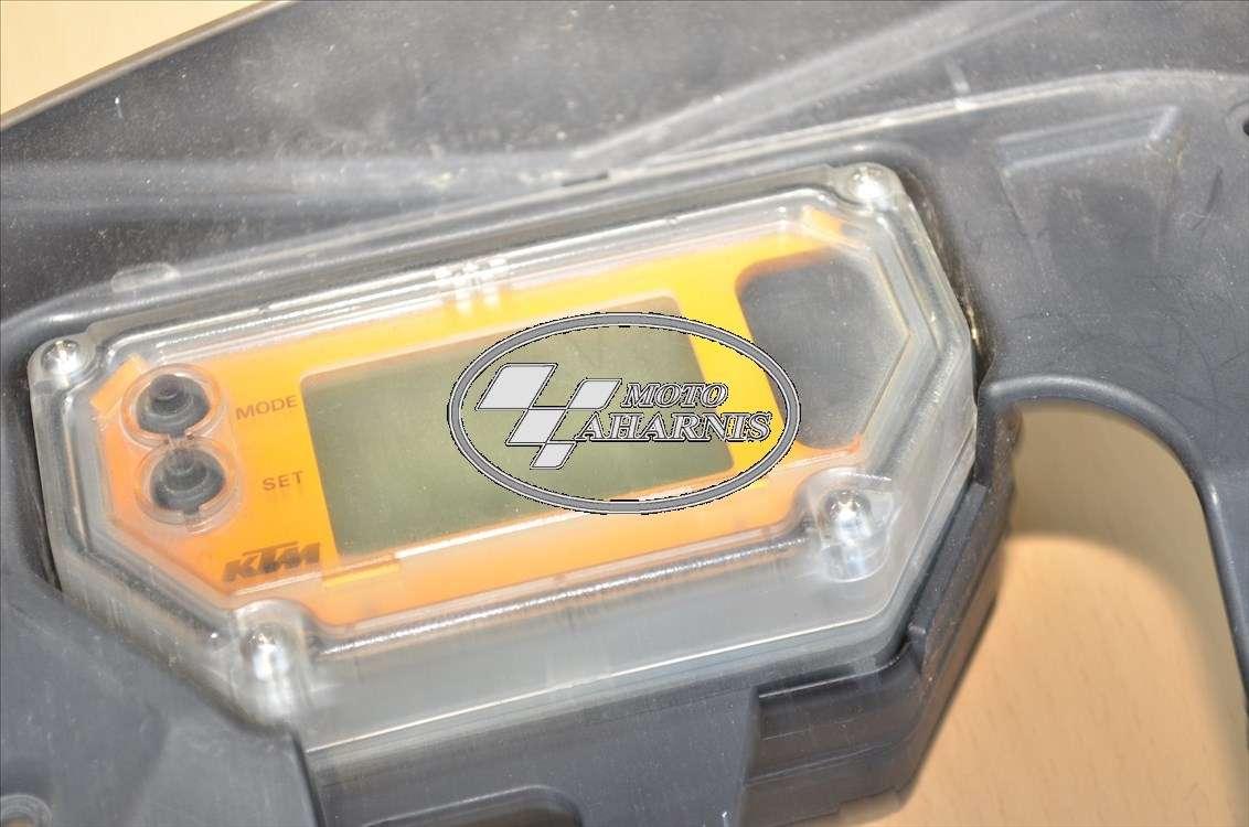 ΚΟΝΤΕΡ KTM 990